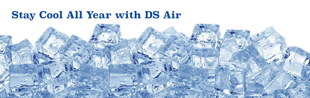 DS Air Stay Cool image